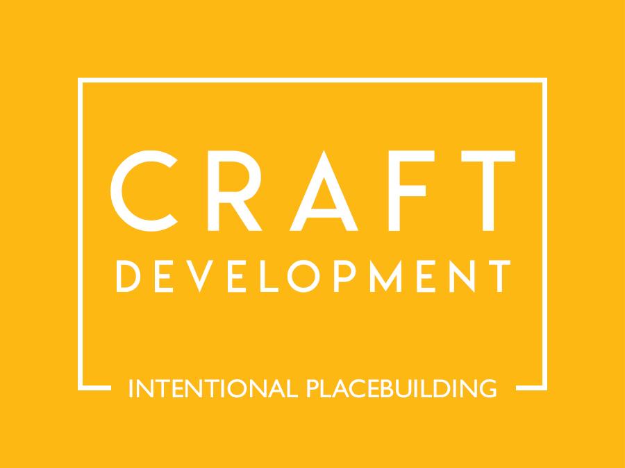 181603_Craft_BusinessCard_Front.jpeg