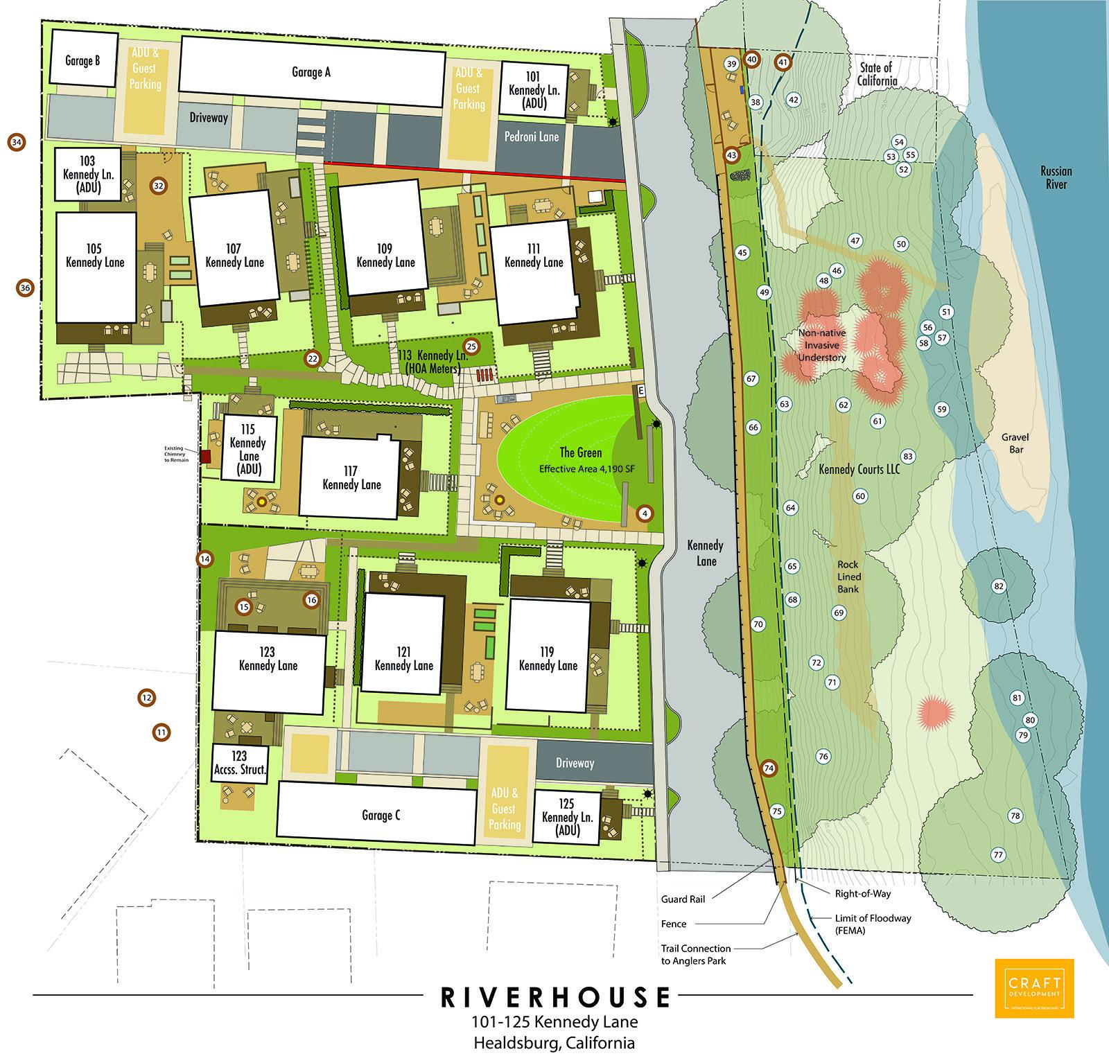 RESIZED_1600px_190828 RiverHouse Site Plan_Corrected.jpg
