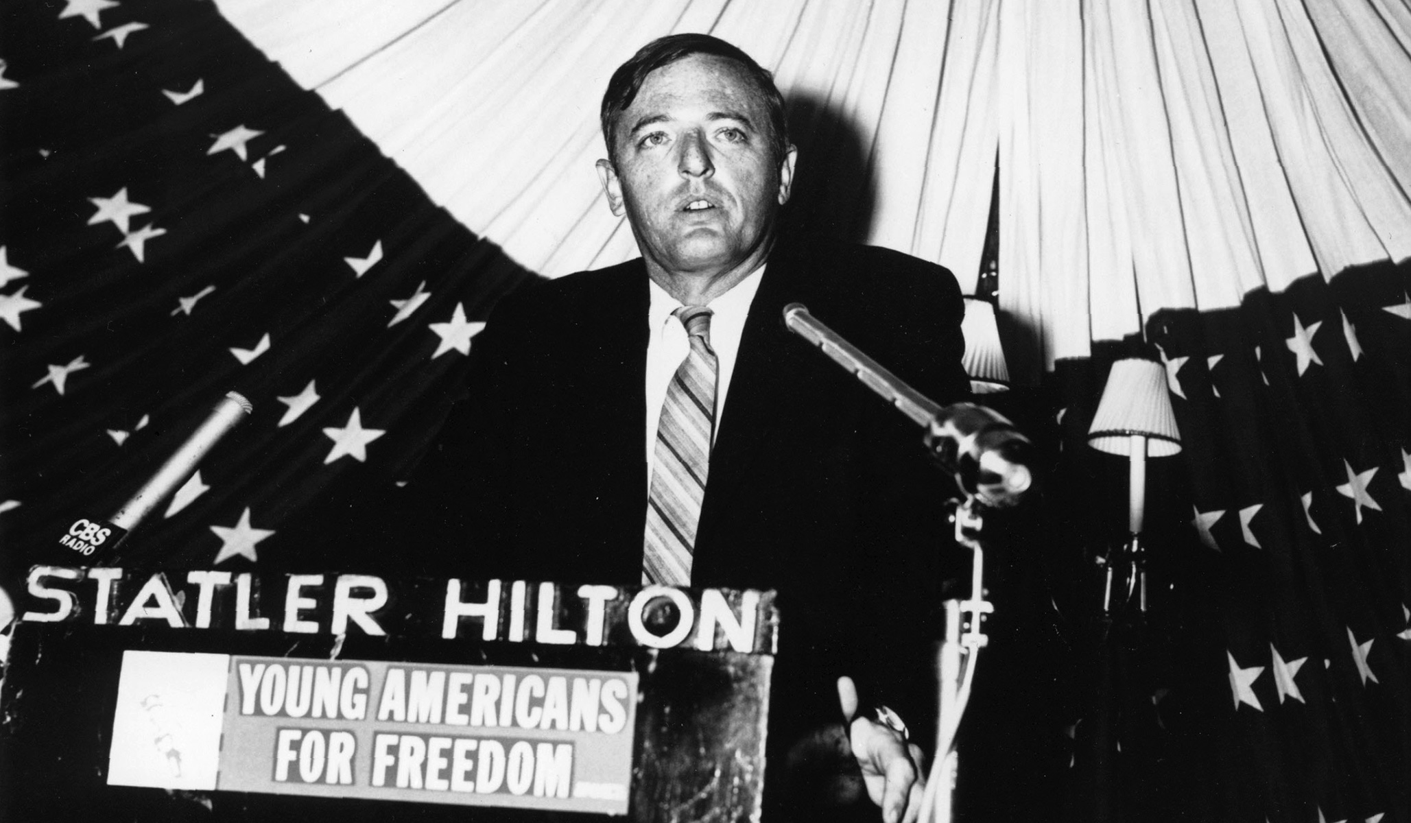 young-americans-freedom-sharon-statement-1960.jpg