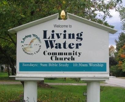 LWCC sign.jpg