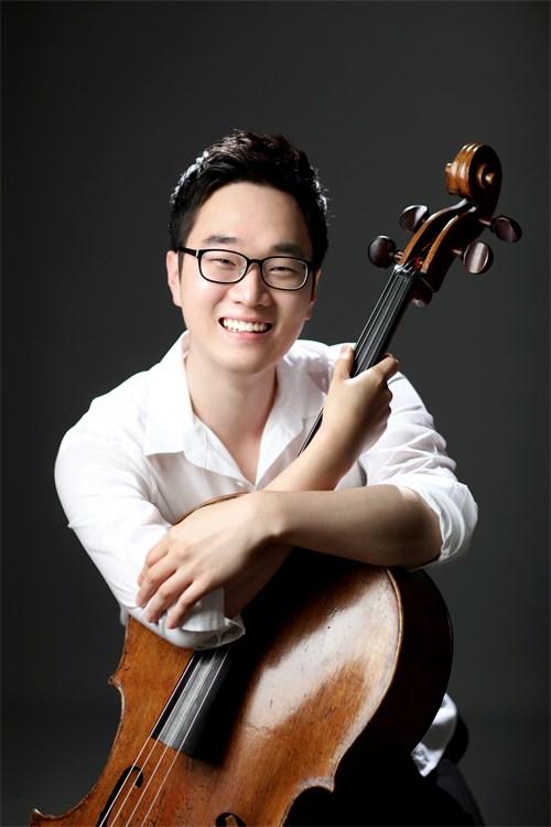 Sung Chan Chang.jpg