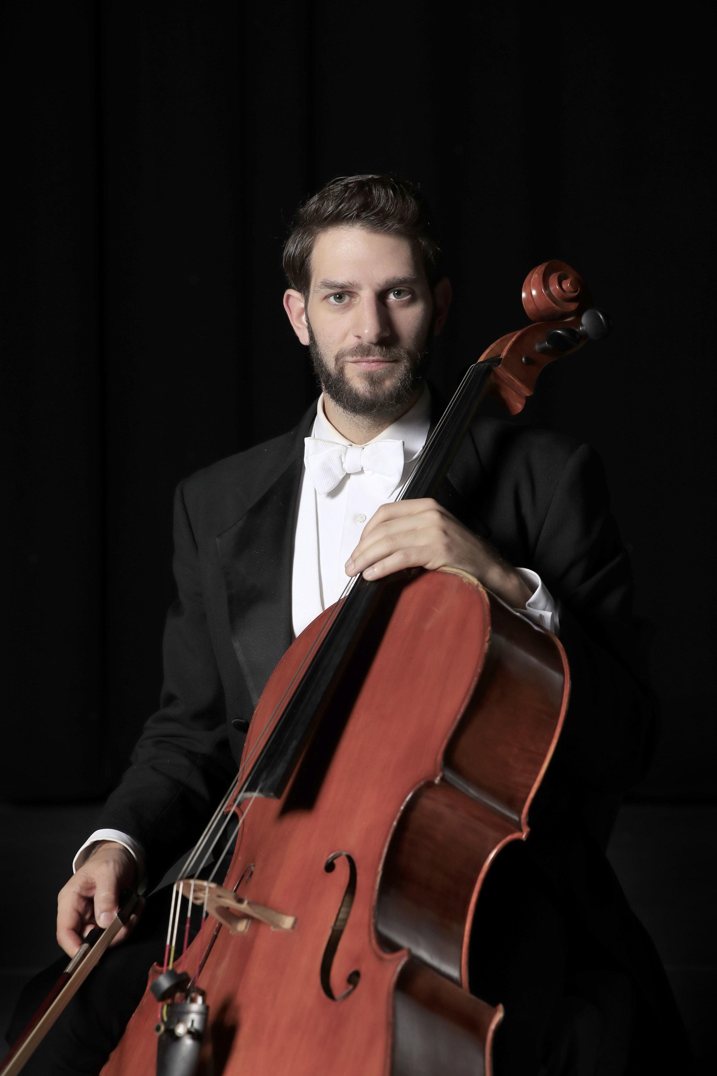 Daniel Lelchuk.jpg