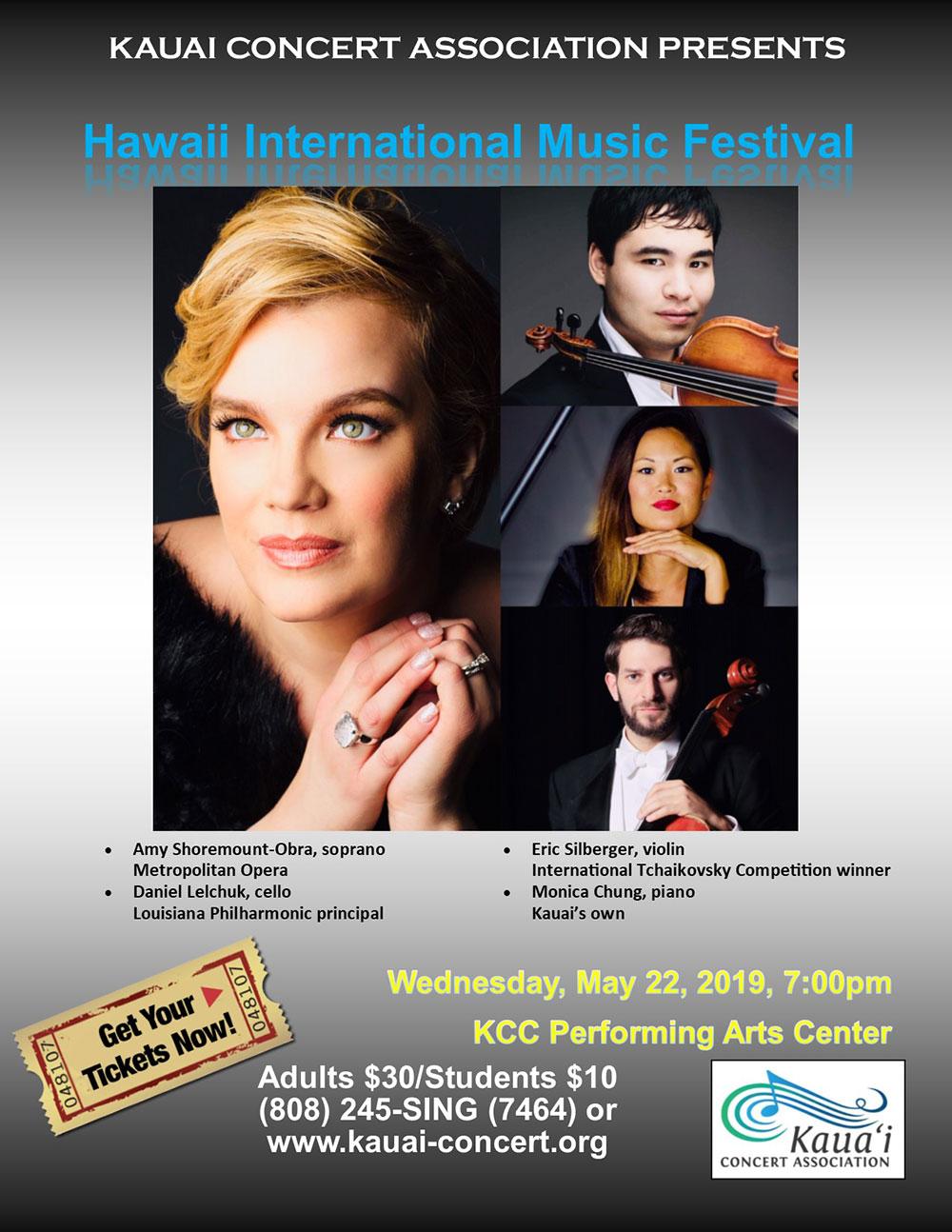KCA concert poster 2019-05.jpg