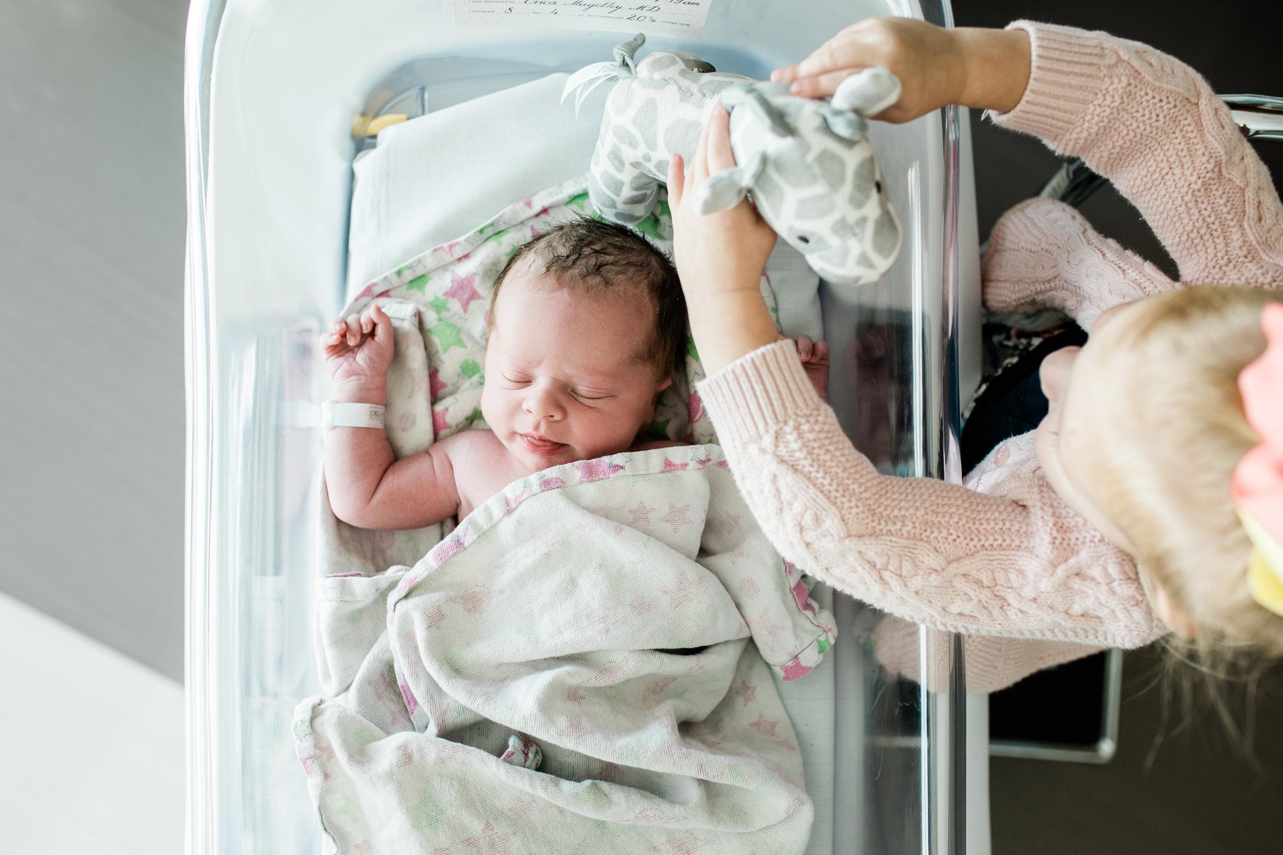 Natural-Unmedicated-Birth-Story-Big-Sister.jpg