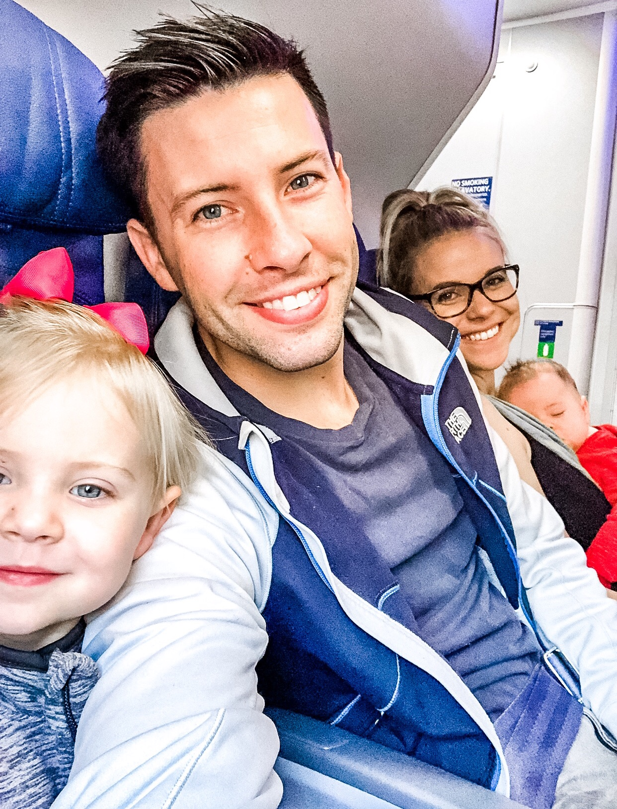 Travel-Tips-With-Kids