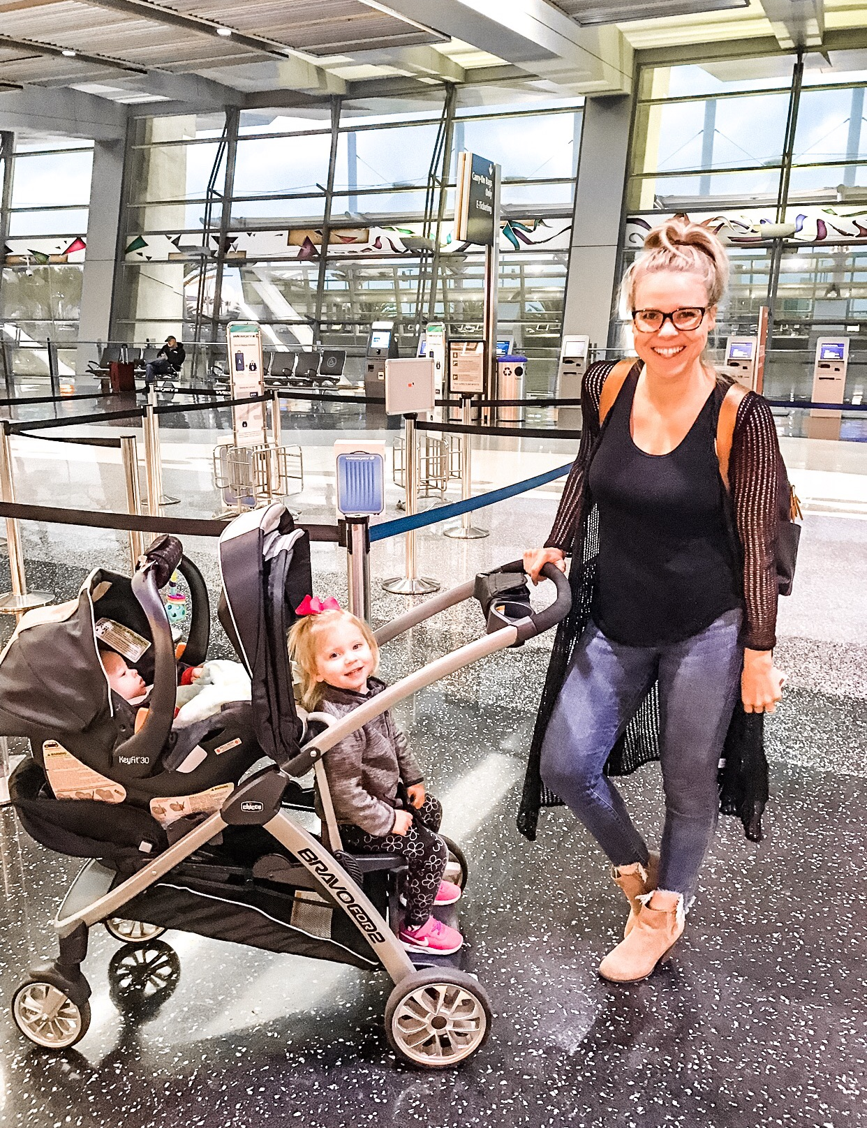 Tips-For-traveling-with-kids