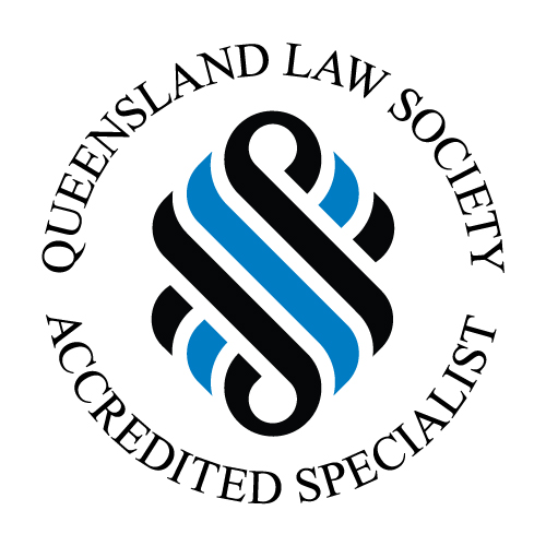 Queensland Law Society Accredited Specialist.JPG