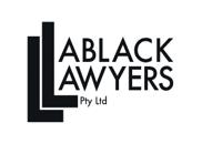 logo black 1.PNG