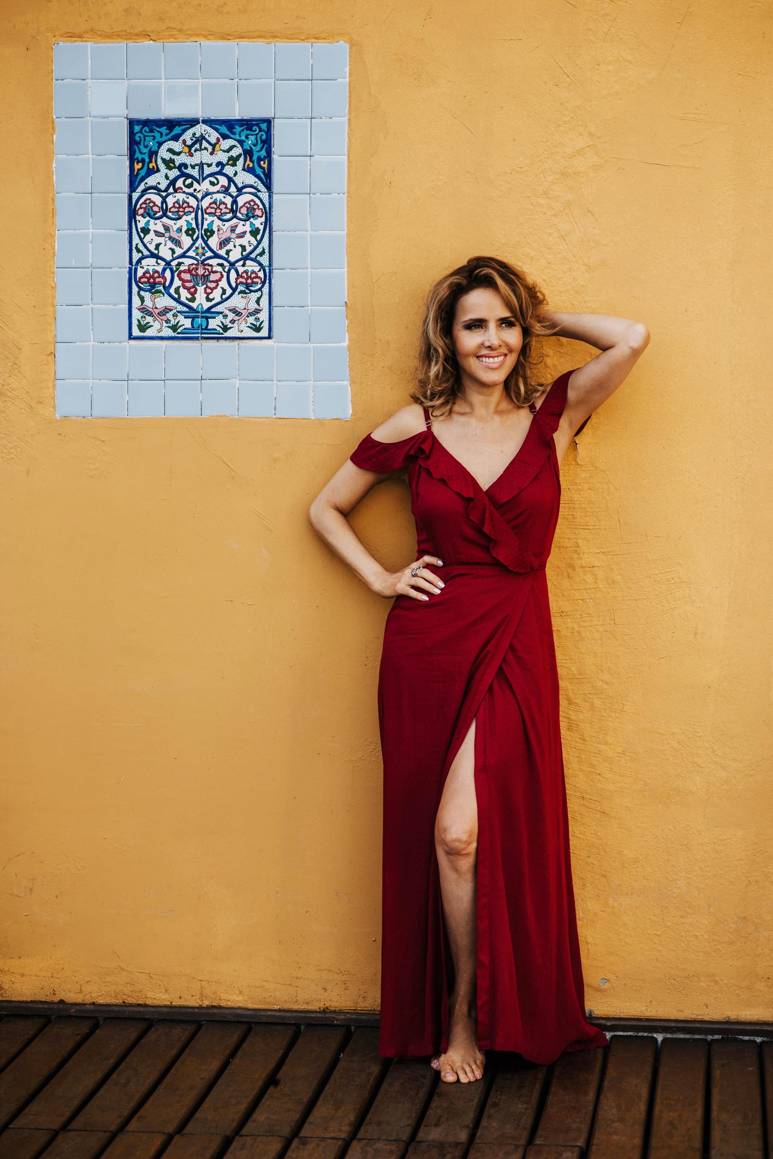 leona cavalli fotos atriz famosos fotografa rio de janeiro moda editorial modefotografie modefotograf fashion photographer munich germany münchen brazil brasil