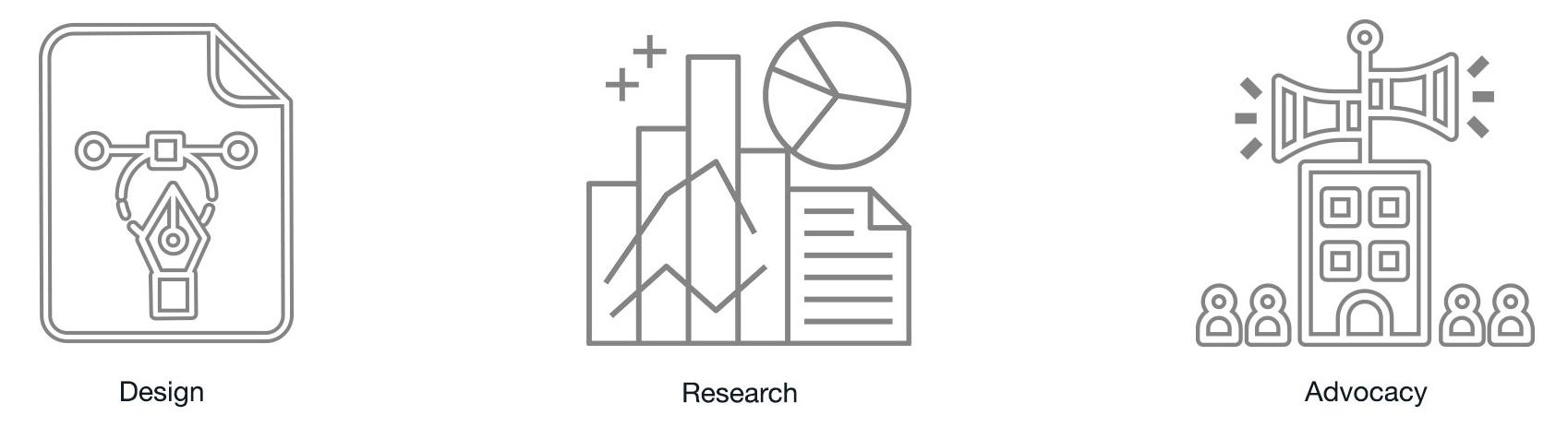 Research-Advocacy-Design.jpg