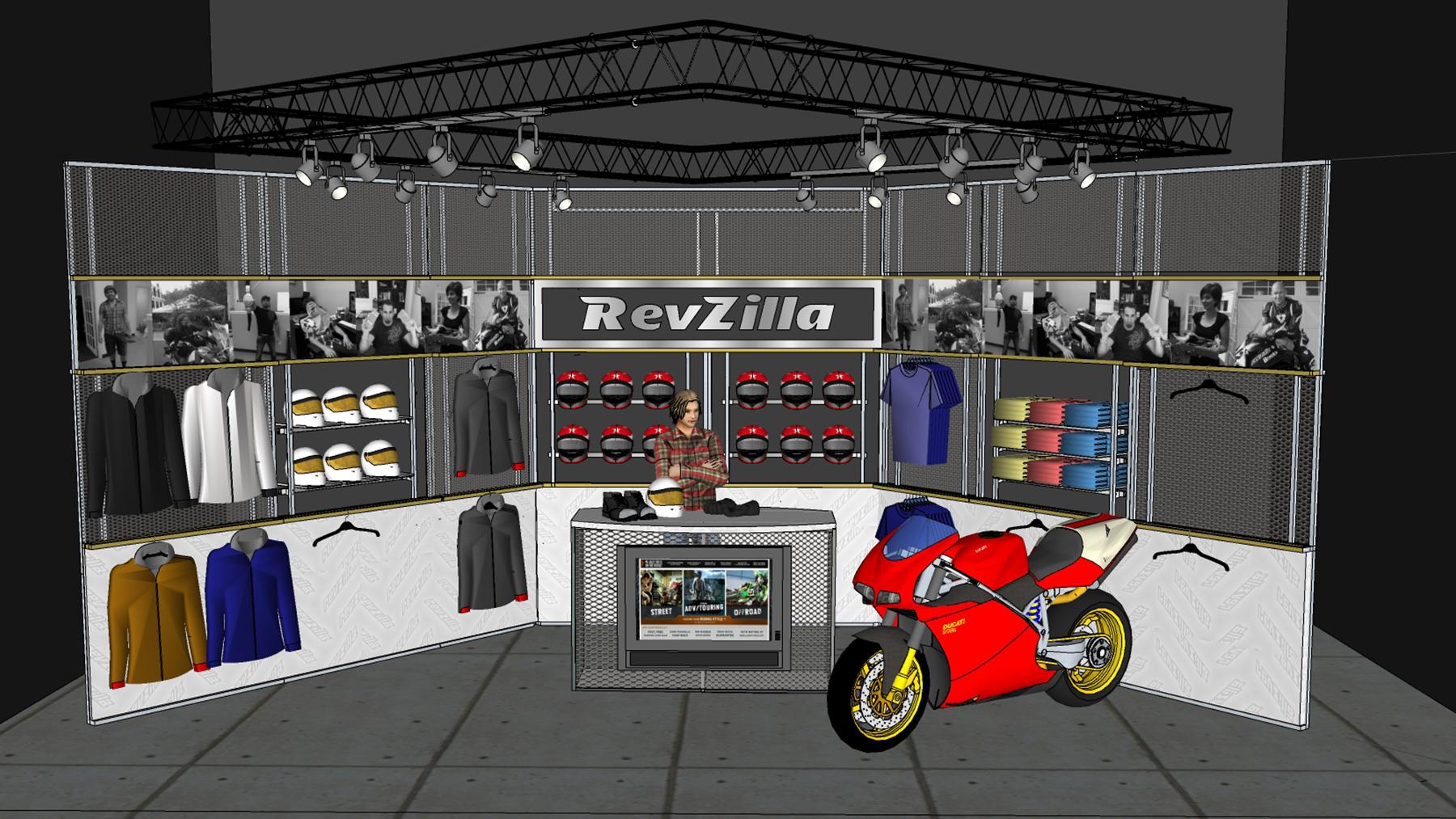 RevZilla TV Set 3D V2.jpg