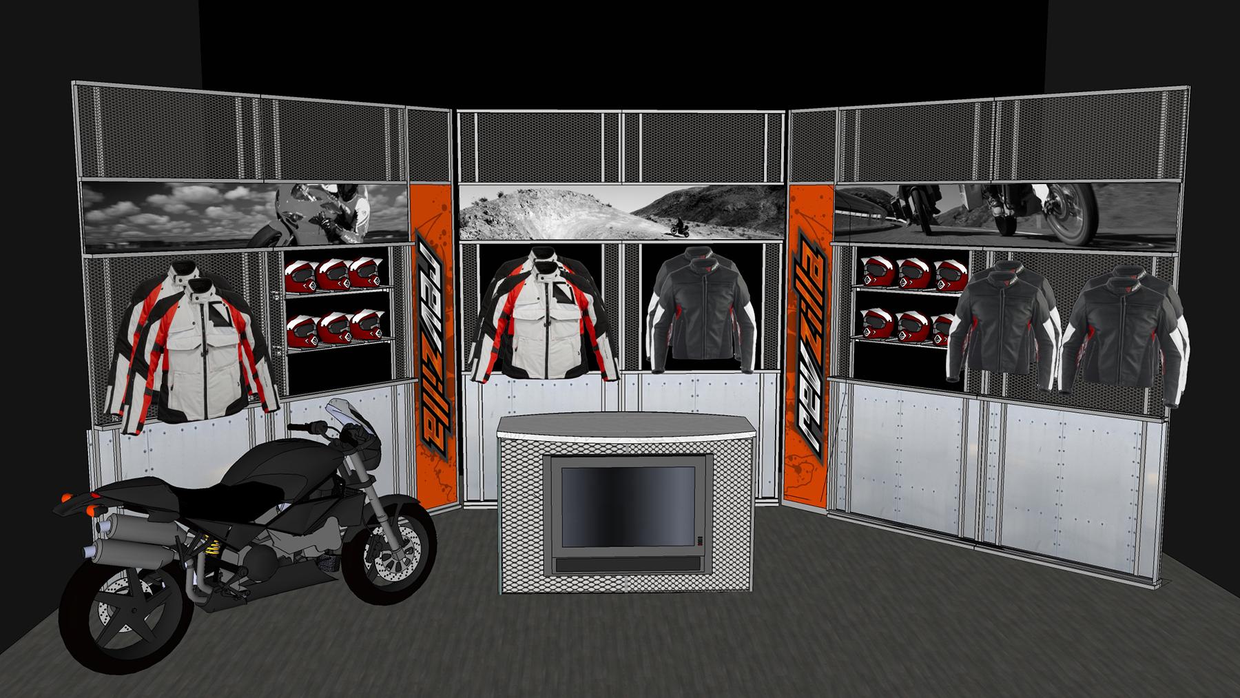 RevZilla TV Set 3D V3.jpg