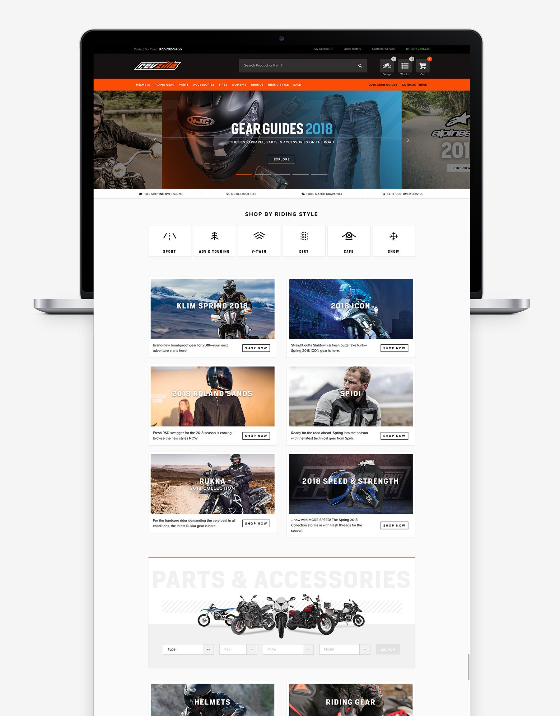 05 RevZilla Home Page.jpg