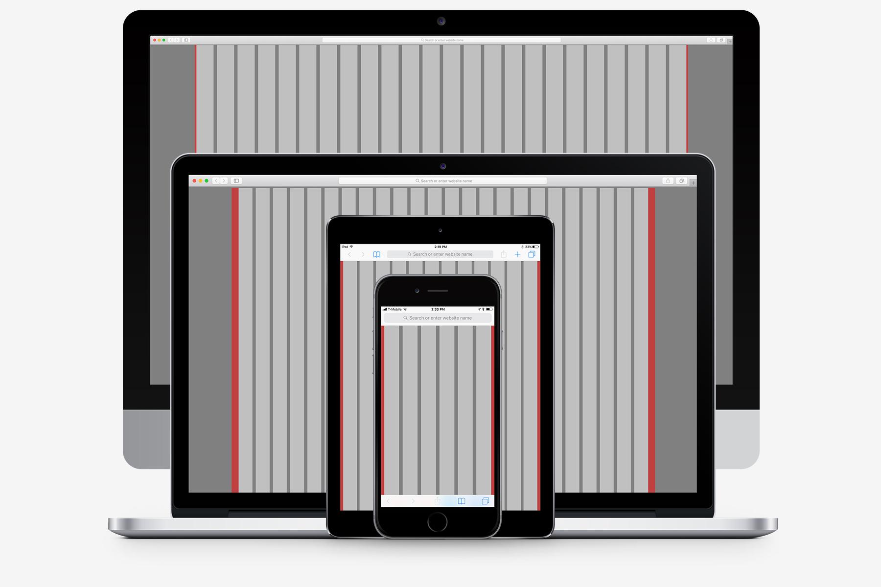 RevZilla Grid Layered.jpg