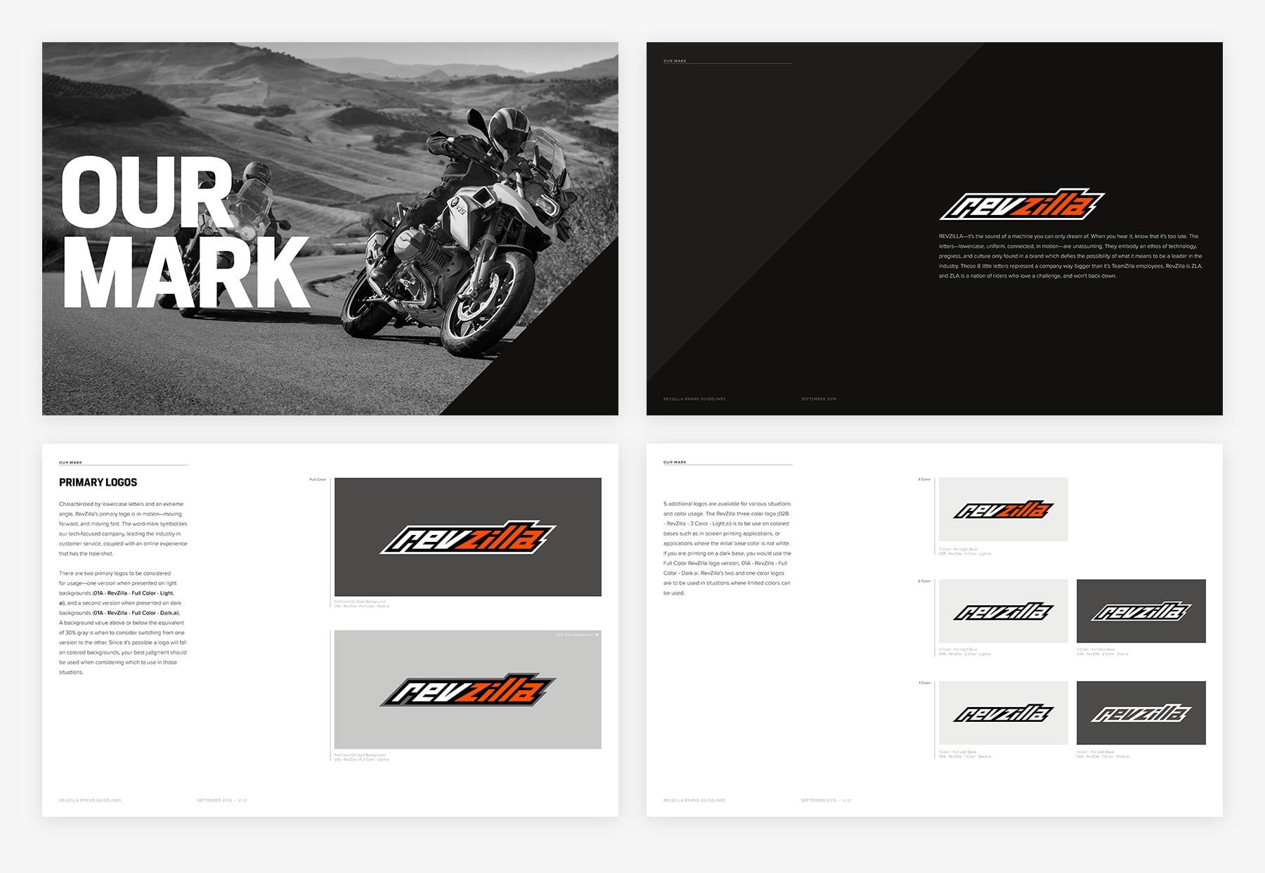 02 RevZilla Brand Guide.jpg