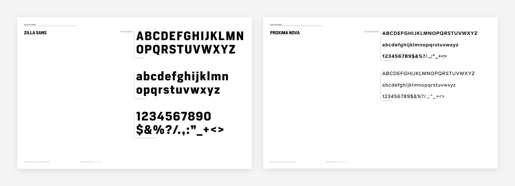 04 RevZilla Brand Guide.jpg