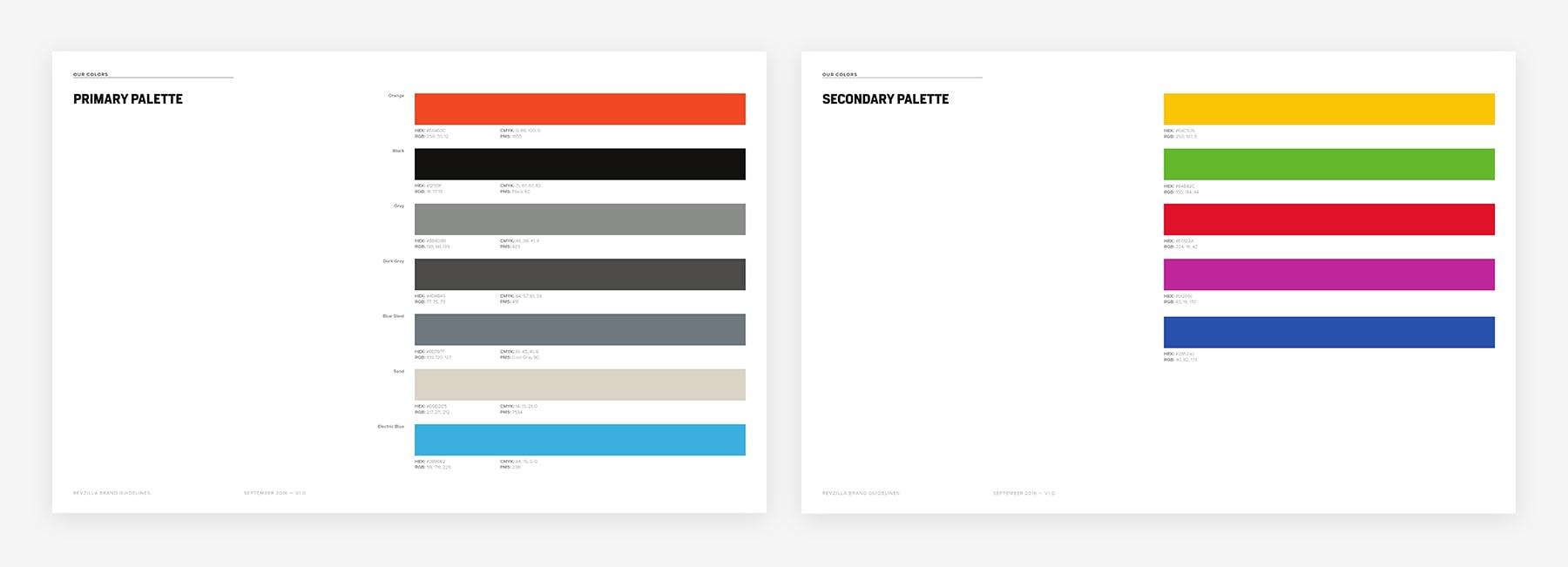 06 RevZilla Brand Guide.jpg