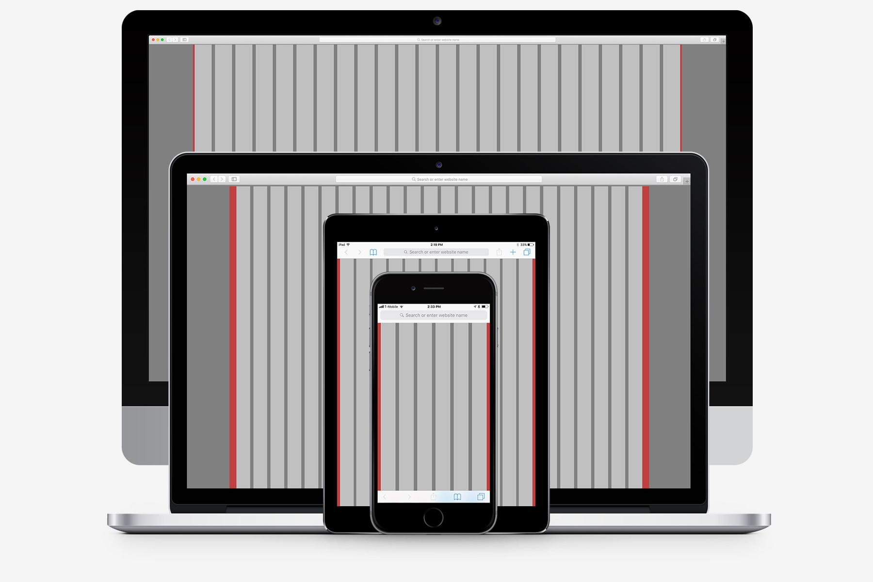 02 RevZilla Grid Layered.jpg