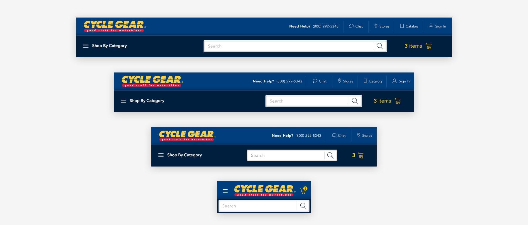 03 Cycle Gear Resp Nav.jpg