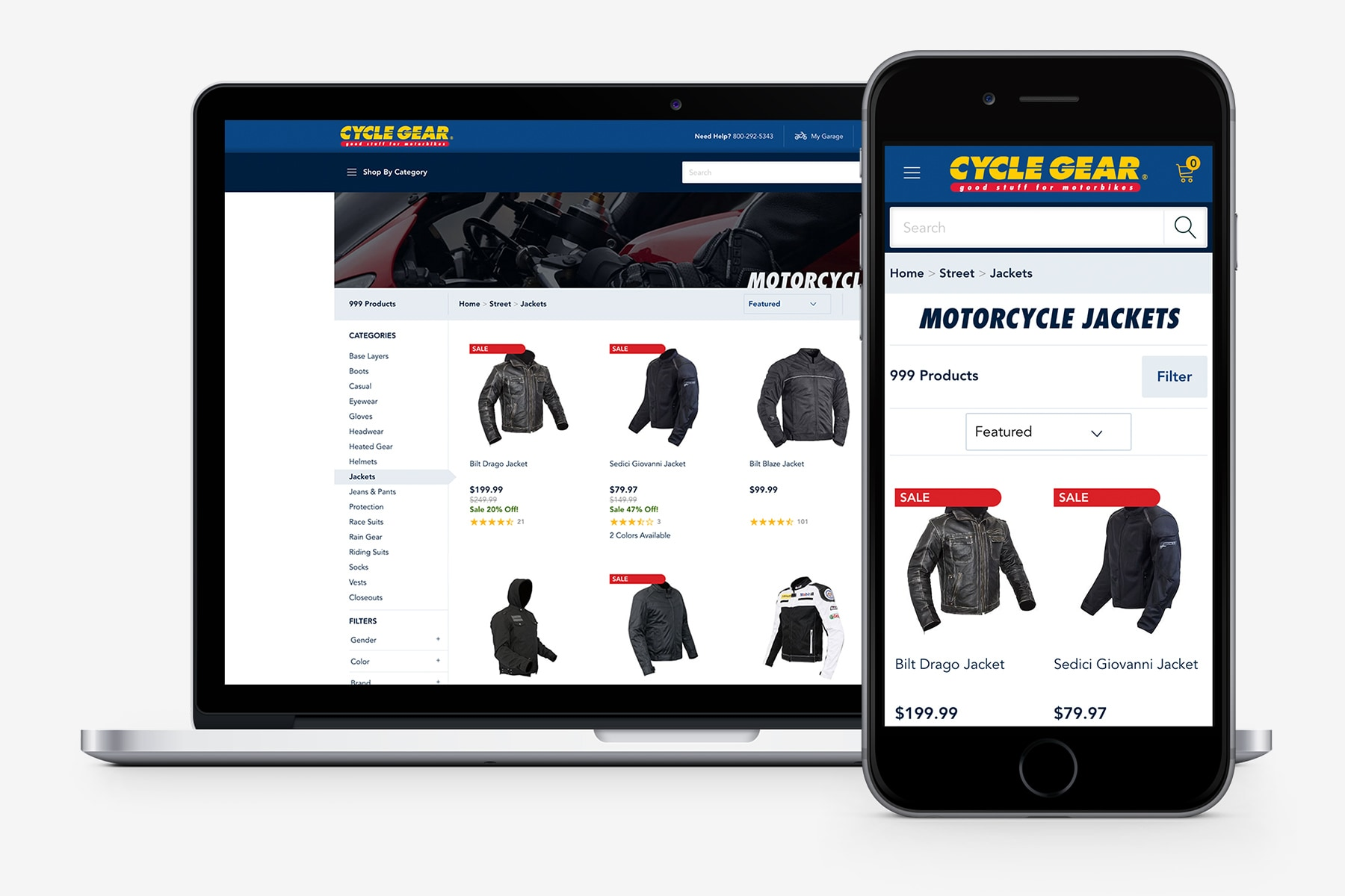 06 Cycle Gear PD Browse.jpg