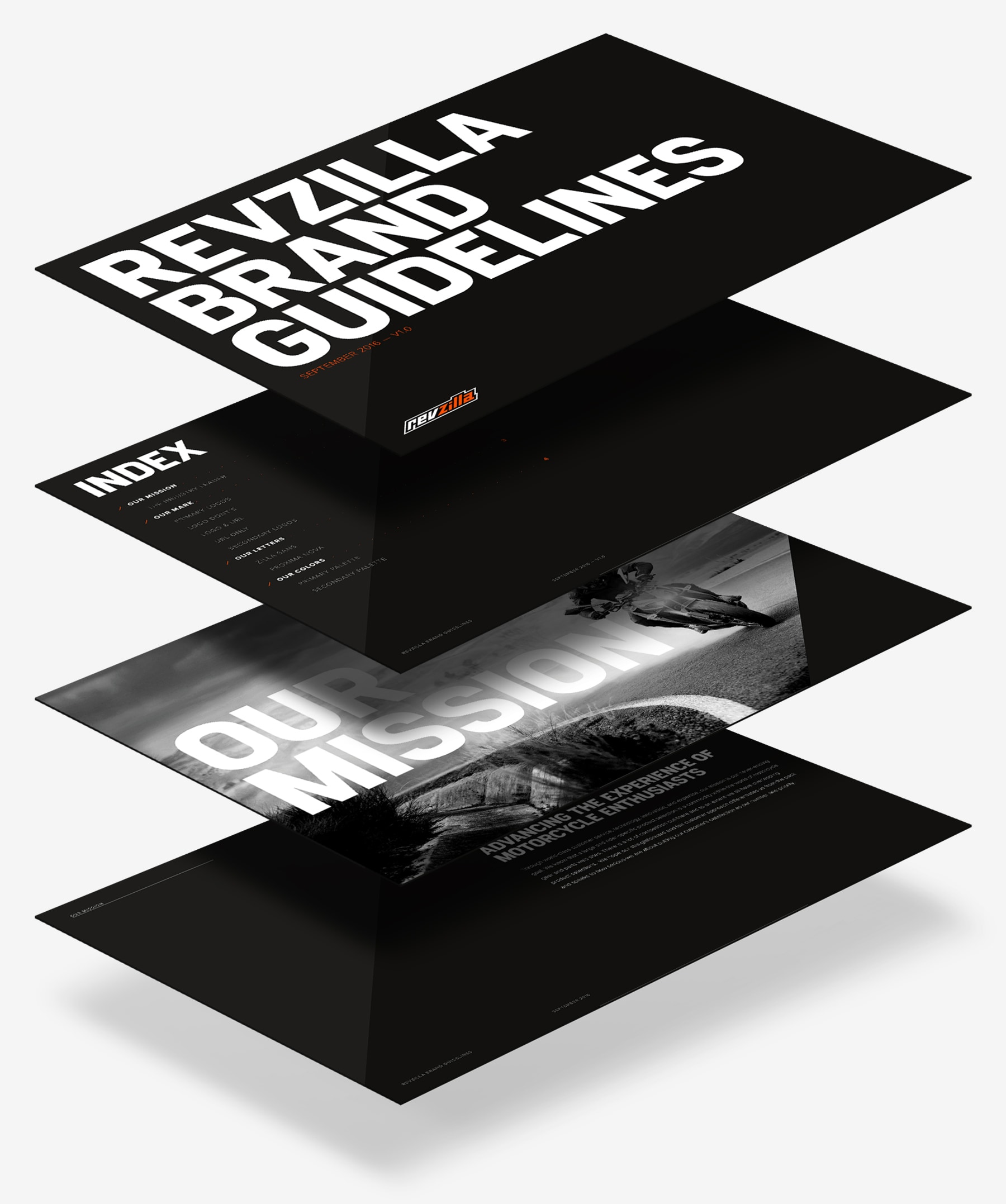 01 RevZilla Brand Guide.jpg