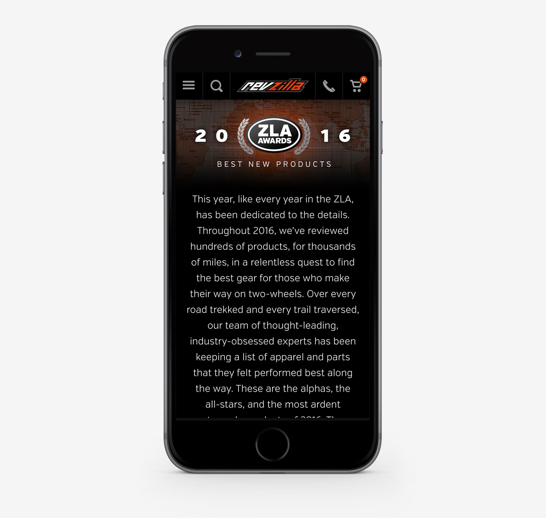 04 ZLA Awards Page Mobile.jpg