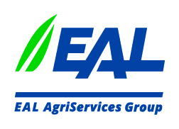 EAL AgriServices Group Logo - Colour.jpg