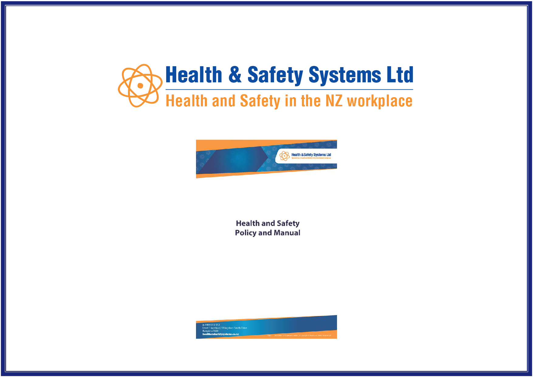 Health and Safety Plans with Border.png