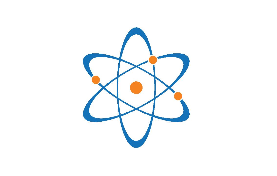 Task Analysis - TEMPLATE