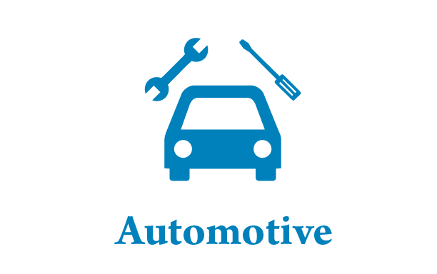 Ideal Plan - with Automotive Mechanical Workshops Risk Register