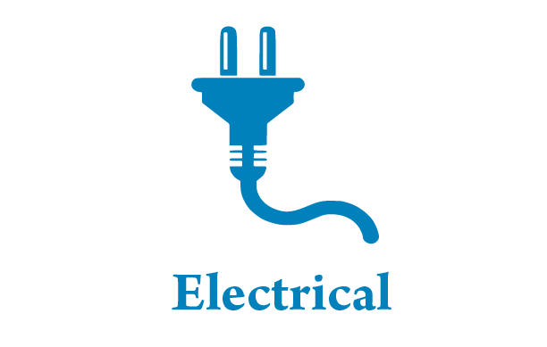 Ideal Plan - with ElectricianRisk Register