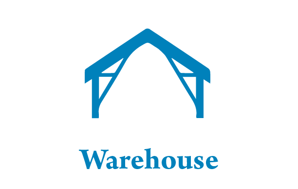 Ideal Plan - with WarehouseRisk Register