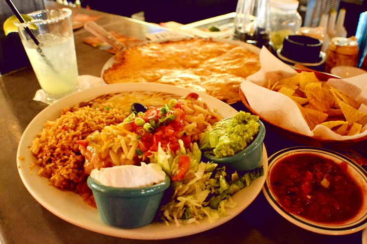 la_pinata_combo_platter_with_chips_salsa.jpg