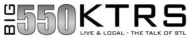 KTRS-Header_Big_logos.jpg