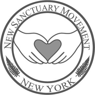 newsanctuary-g.png
