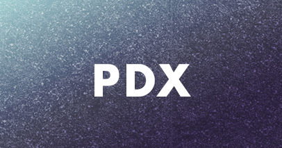 PDX-chapters-by-city.jpg