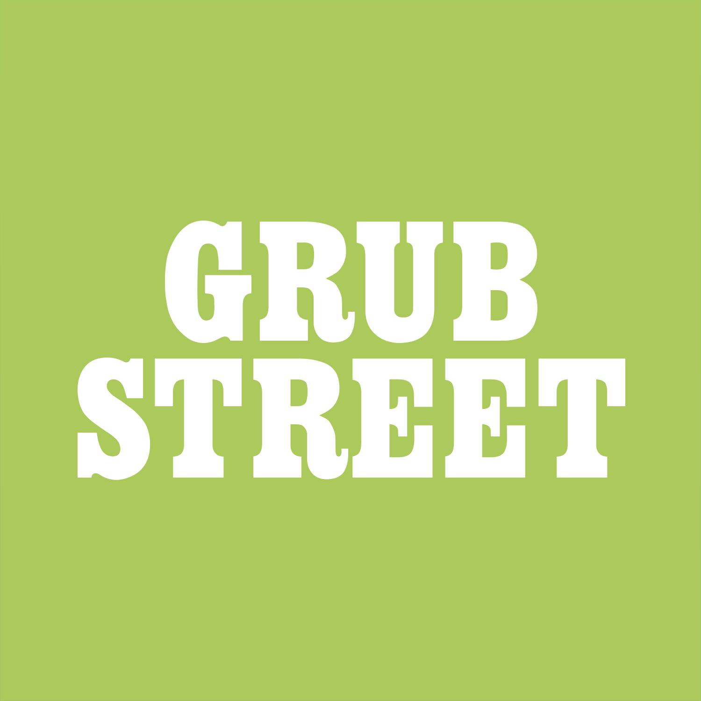 Grub Street New York Mag