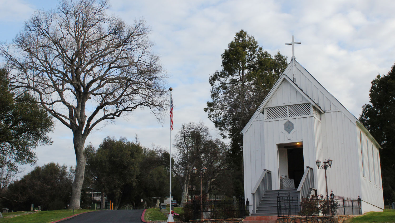 little-church-jarrod-lyman.jpg