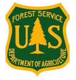 USFS_colorlogo.png