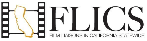 FLICS logo.jpg