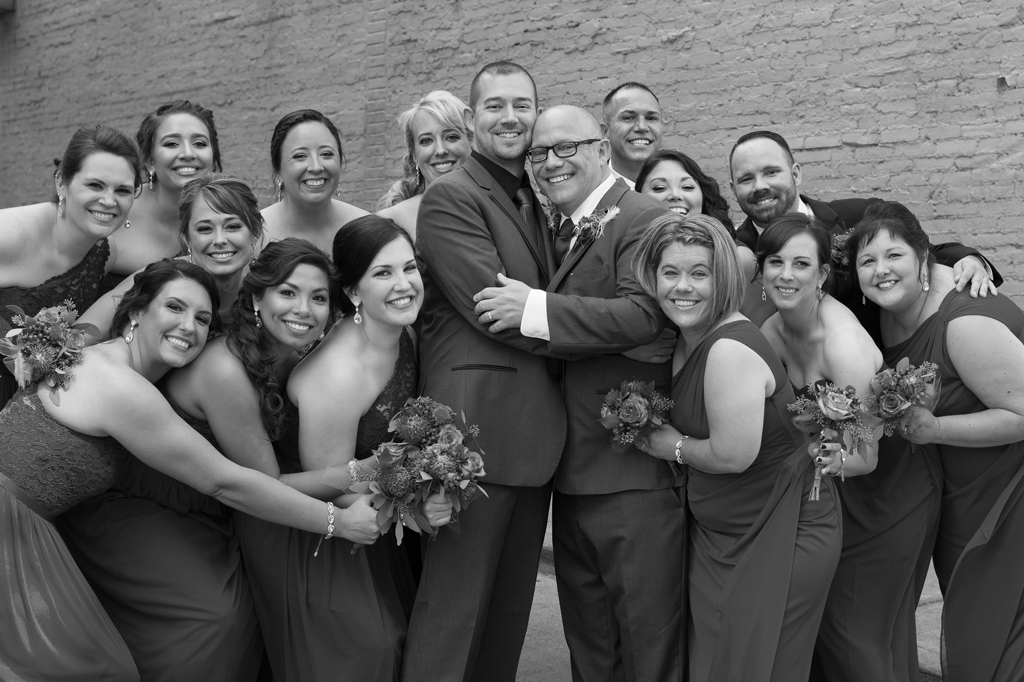 b5c2f1e3f075a4fd-Blog_0006_Cleveland_Wedding.png
