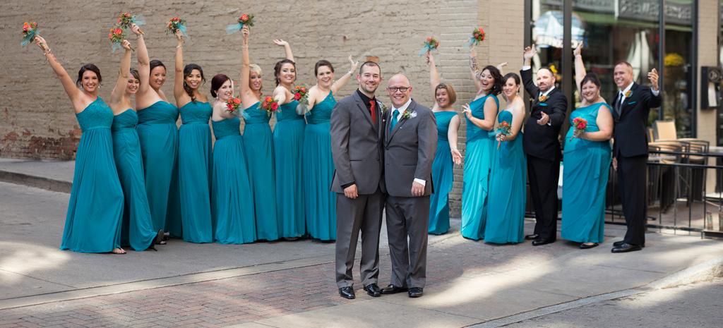 c96bf734bb545302-Blog_0008_Cleveland_Wedding.png