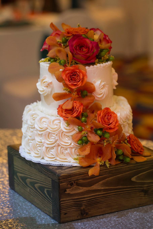 56878bffd6a55fdf-Blog_0029_Cleveland_Wedding.png