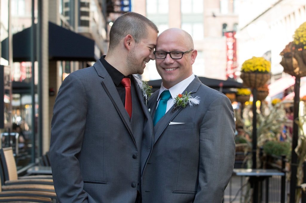 9925cda610a1340f-Blog_0007_Cleveland_Wedding.png