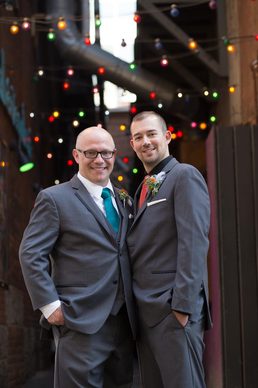 fa8a6a79dde23ab8-Blog_0012_Cleveland_Wedding.png