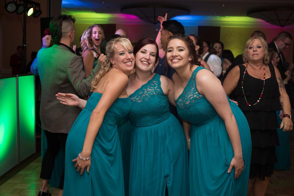 c59897526bed1346-Blog_0038_Cleveland_Wedding.png