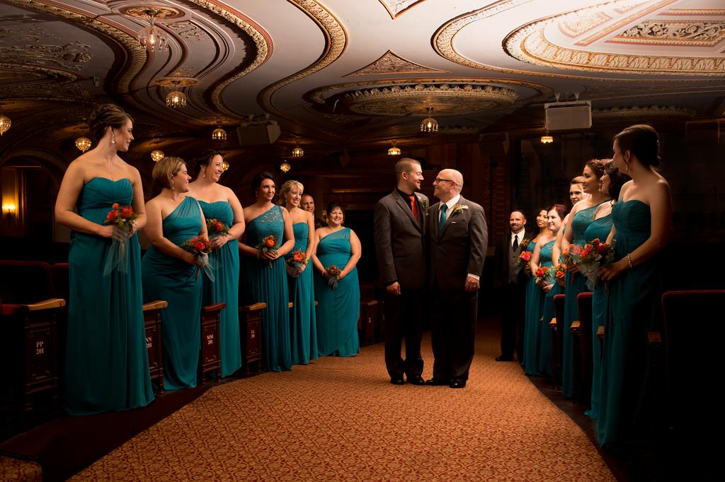 602692d156699da2-Blog_0015_Cleveland_Wedding.png