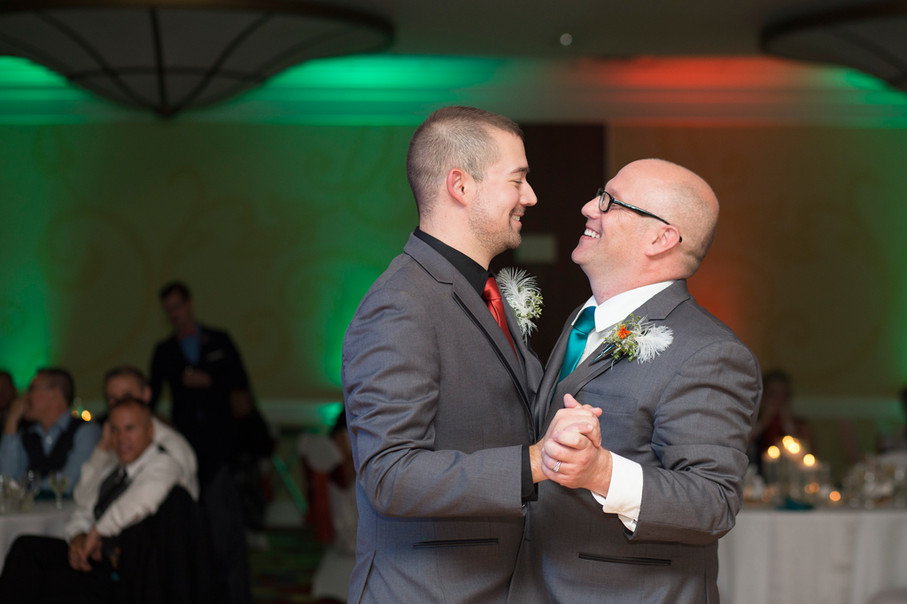 5e57ff807bd0eced-Blog_0035_Cleveland_Wedding.png