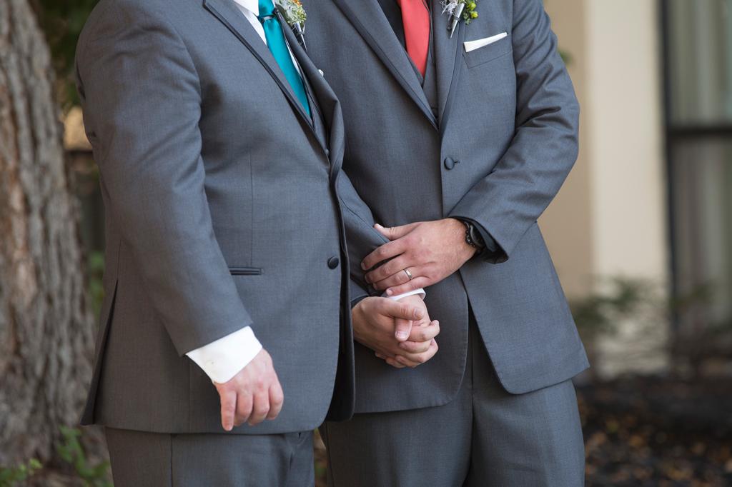 0a852a9c55a2782e-Blog_0023_Cleveland_Wedding.png
