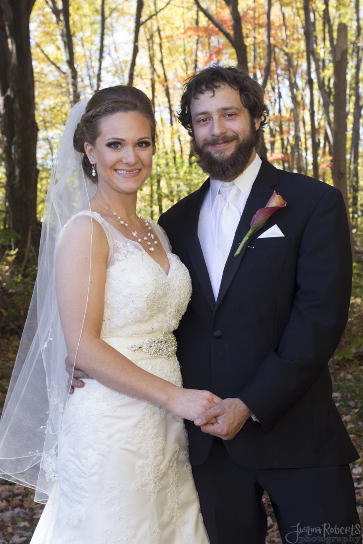 2cd46238f5b7787c-017_vermilion-ohio-wedding_JustinaRoberts.jpg